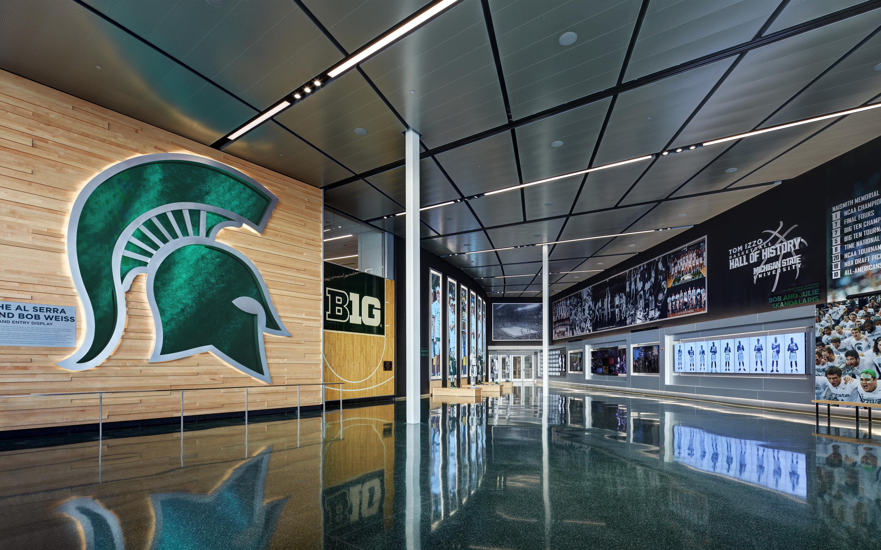 michigan state university breslin student events center